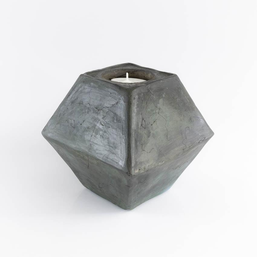 urn_kleine_mini_keramiek_bijzondere_raku_waxinelichtje_handwerk