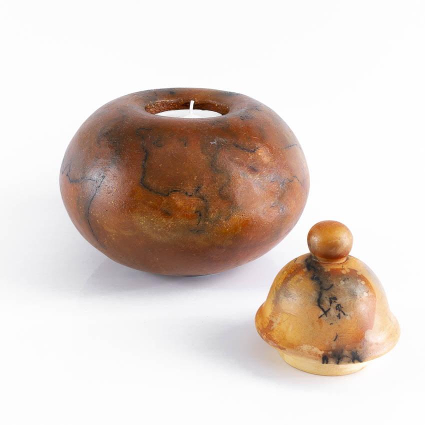 urn_urnen_keramiek_keramische_raku_kopen_bijzondere_unieke_handgemaakt_op_maat_waxinelichtje_kleine_mini_