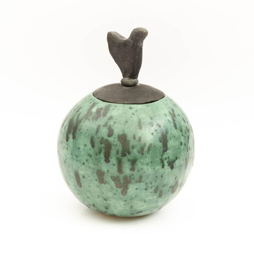 urn_kleine_mini_keramiek_bijzondere_buchero_glazuur_handwerk