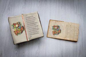 grafornament_keramiek_boek_steengoed_keramisch_transfer_handwerk