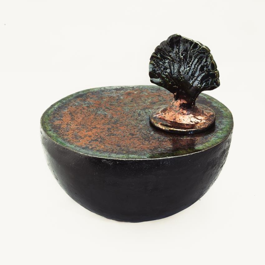urn_urnen_keramiek_keramische_kopen_bijzondere_unieke_handgemaakt_op_maat_waxinelichtje