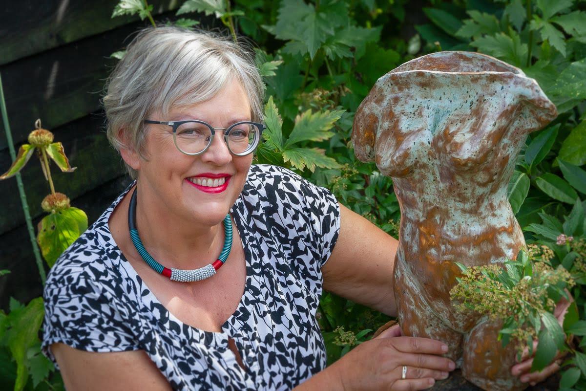 Gerdien Noordeloos