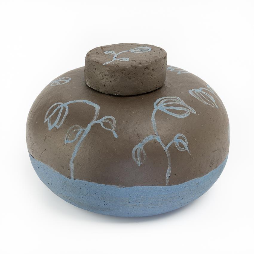 urn_keramiek_keramische_bijzondere_unieke_engobe_handwerk_op_maat_atelier