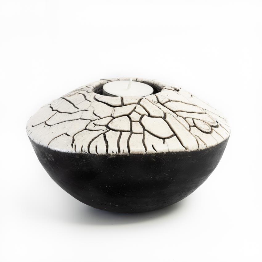 urn_urnen_keramiek_keramische_raku_krokodillen_glazuur_kopen_bijzondere_unieke_handgemaakt_op_maat_