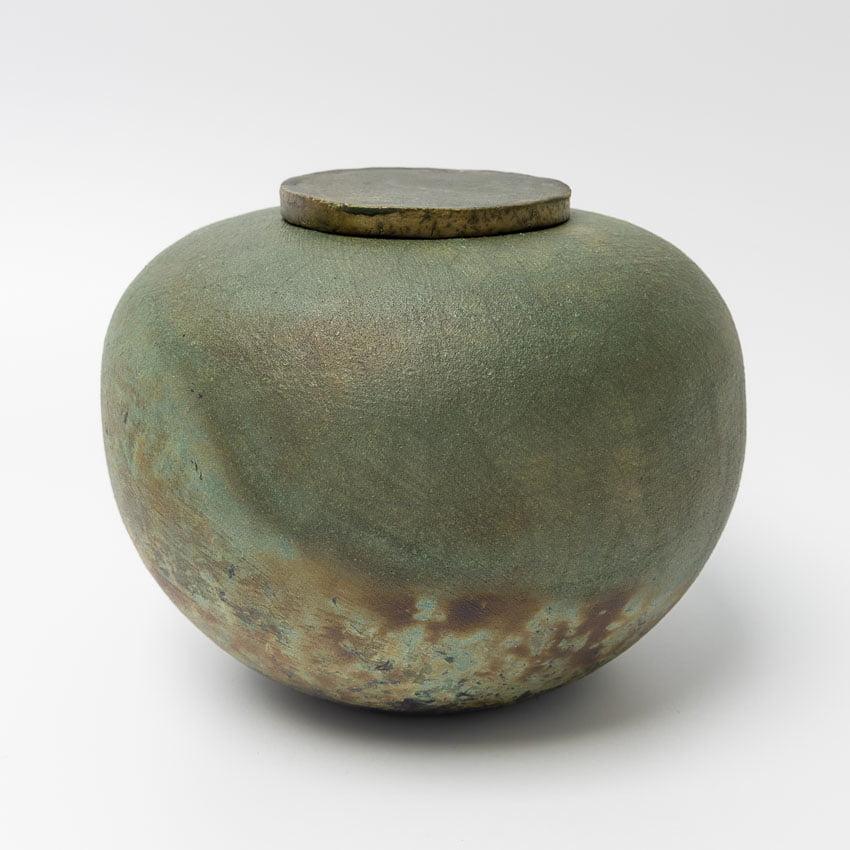 urn_urnen_keramiek_keramische_kleine_mini_raku_kopen_bijzondere_unieke_handgemaakt_op_maat_waxinelichtje